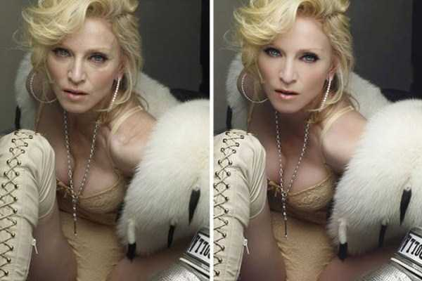 celebrities-before-and-after-photoshop-1