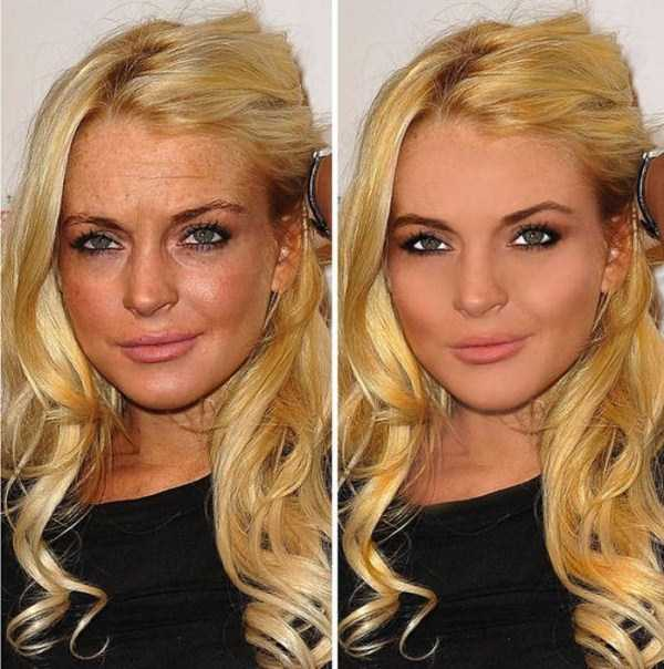 celebrities-before-and-after-photoshop-11
