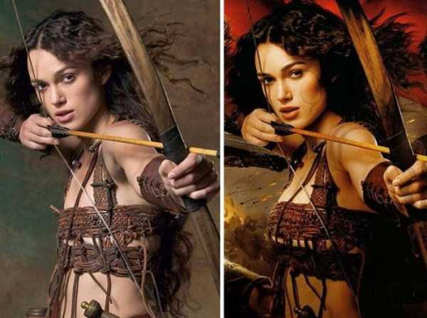 celebrities-before-and-after-photoshop-13