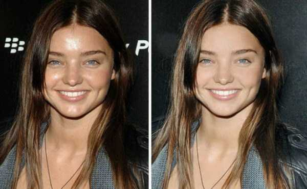 celebrities-before-and-after-photoshop-14