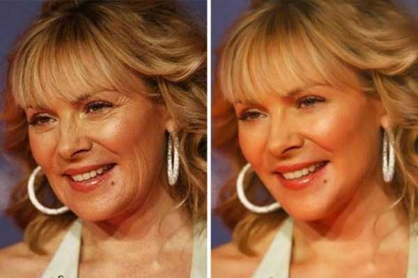 celebrities-before-and-after-photoshop-2