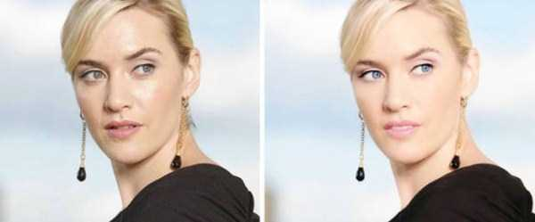 celebrities-before-and-after-photoshop-24