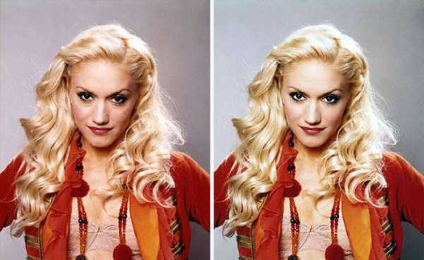 celebrities-before-and-after-photoshop-25