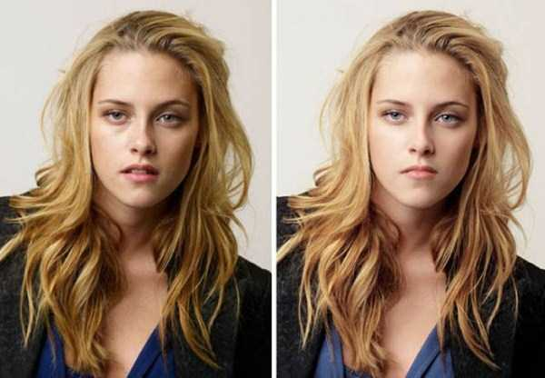 celebrities-before-and-after-photoshop-27