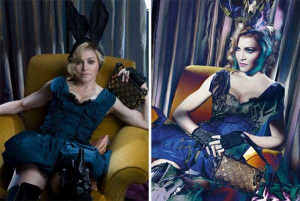 celebrities-before-and-after-photoshop-29