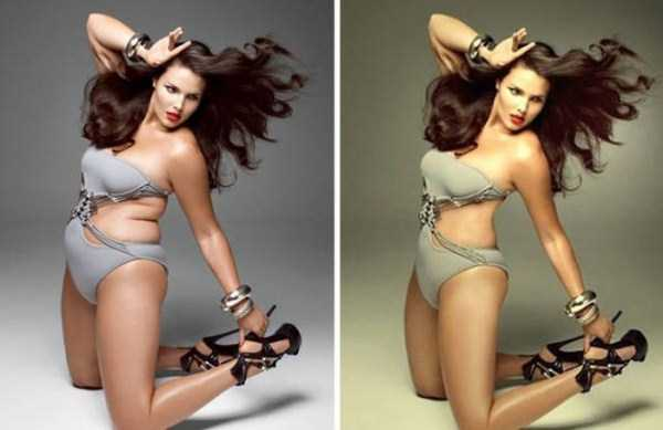 celebrities-before-and-after-photoshop-3