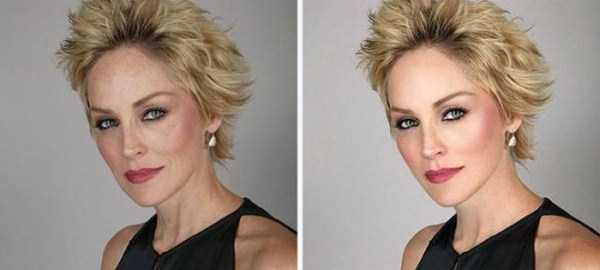 celebrities-before-and-after-photoshop-30
