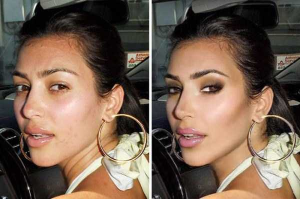 celebrities-before-and-after-photoshop-33