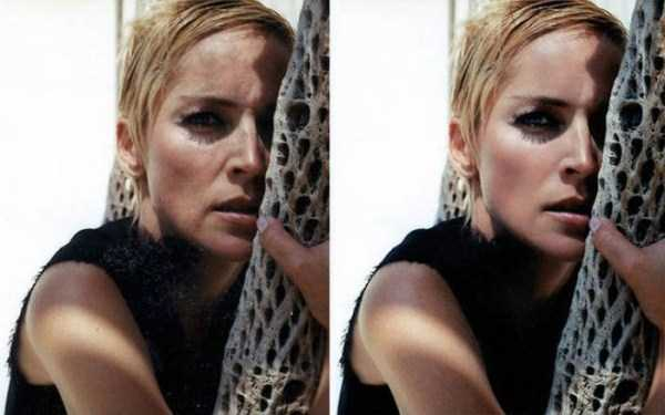 celebrities-before-and-after-photoshop-36