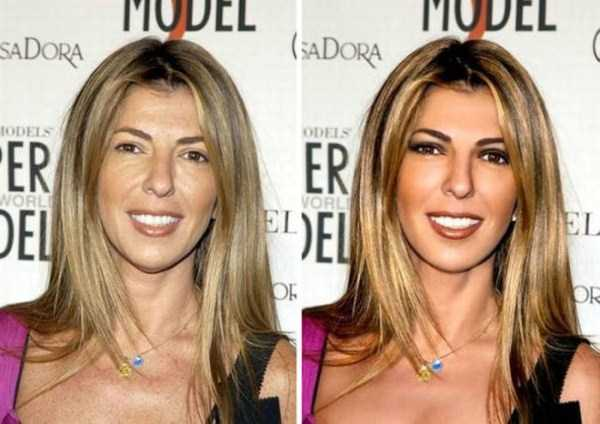 celebrities-before-and-after-photoshop-37
