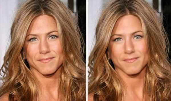 celebrities-before-and-after-photoshop-39