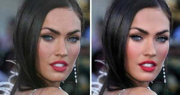 celebrities-before-and-after-photoshop-40