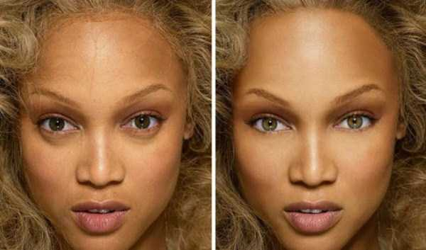 celebrities-before-and-after-photoshop-43