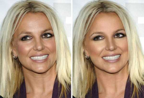 celebrities-before-and-after-photoshop-44