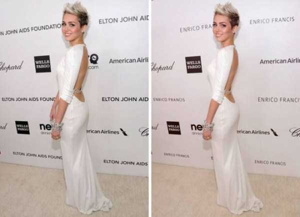 celebrities-before-and-after-photoshop-46
