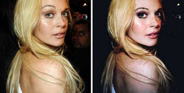 celebrities-before-and-after-photoshop-47