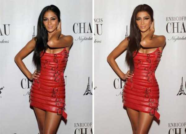 celebrities-before-and-after-photoshop-48
