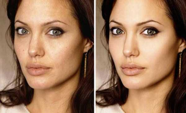 celebrities-before-and-after-photoshop-5