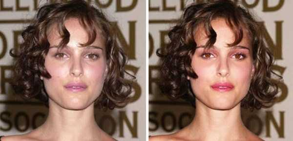 celebrities-before-and-after-photoshop-50