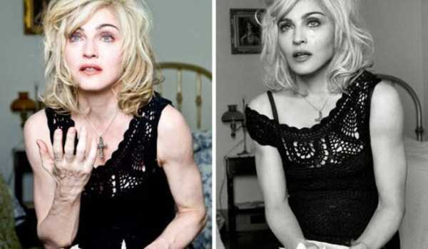 celebrities-before-and-after-photoshop-52