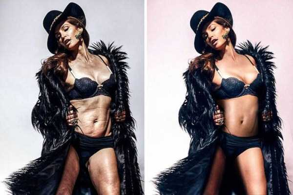 celebrities-before-and-after-photoshop-6