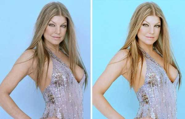 celebrities-before-and-after-photoshop-7