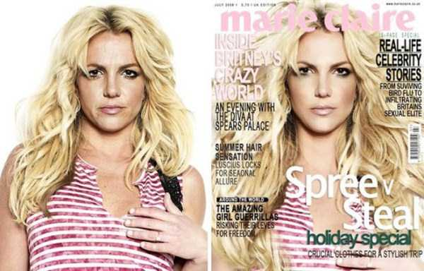 celebrities-before-and-after-photoshop-8