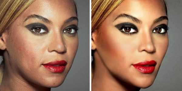 celebrities-before-and-after-photoshop-9