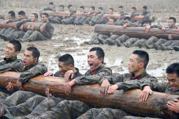 chinese-soldiers-training-12