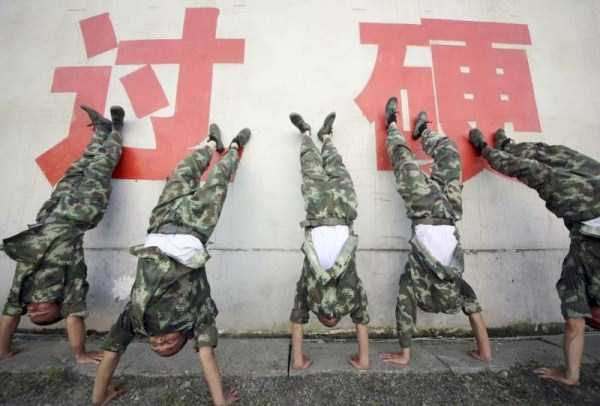 chinese-soldiers-training-13