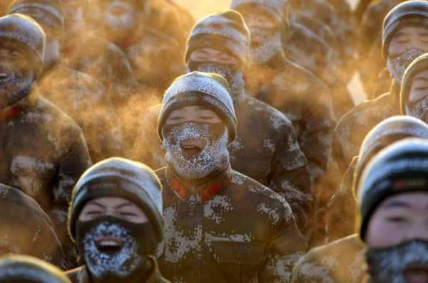 chinese-soldiers-training-14