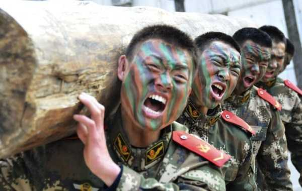 chinese-soldiers-training-18