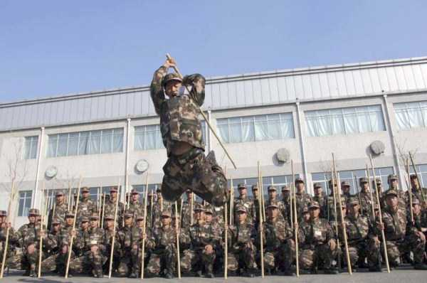 chinese-soldiers-training-19