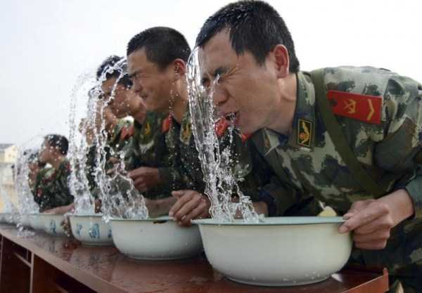 chinese-soldiers-training-2