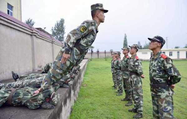 chinese-soldiers-training-22