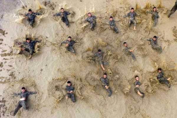 chinese-soldiers-training-24