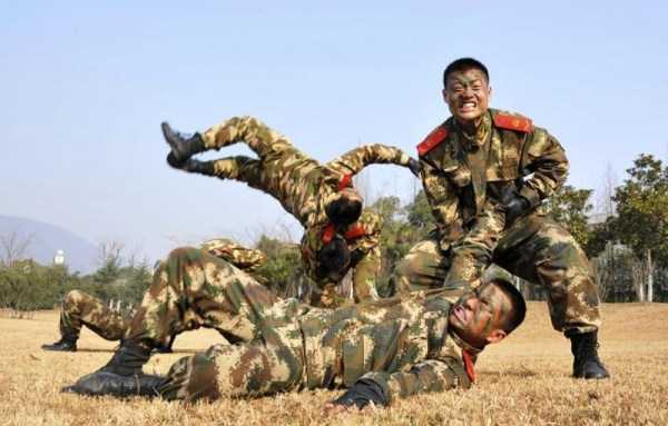 chinese-soldiers-training-28