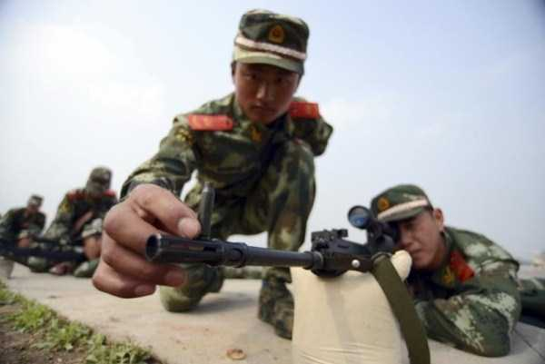 chinese-soldiers-training-3