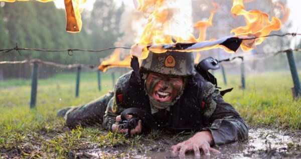 chinese-soldiers-training-4