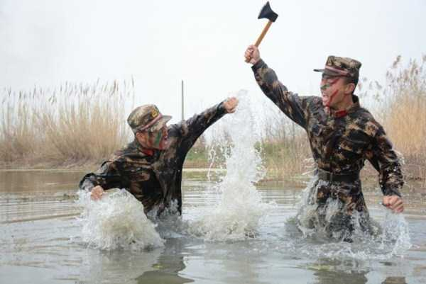 chinese-soldiers-training-6