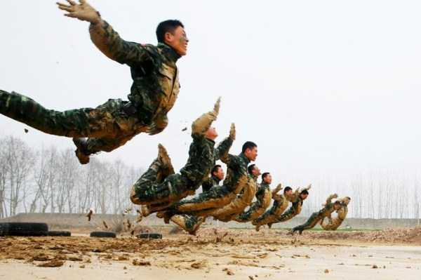 chinese-soldiers-training-7