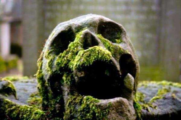 creepy-bizarre-cemetery-statues-21