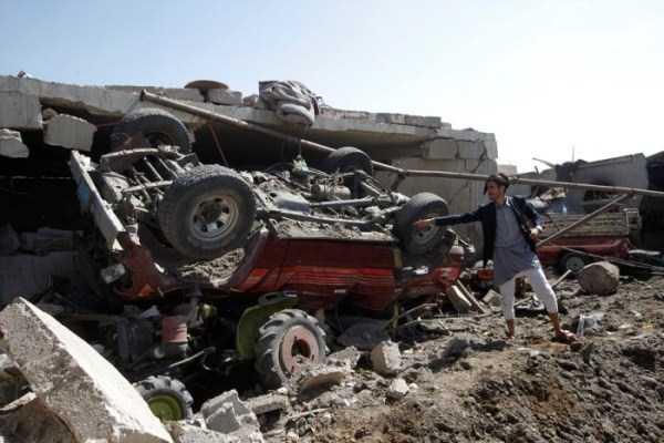 everyday-life-in-yemen-1