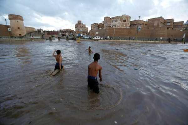 everyday-life-in-yemen-11