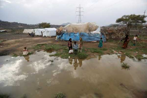 everyday-life-in-yemen-12