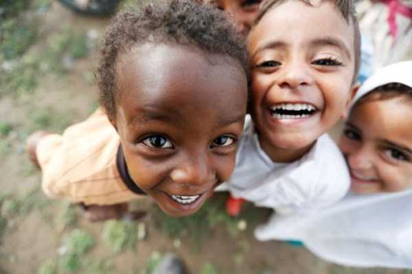 everyday-life-in-yemen-13