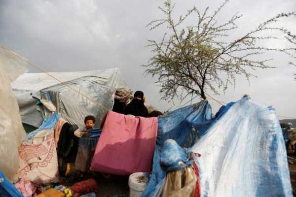 everyday-life-in-yemen-14