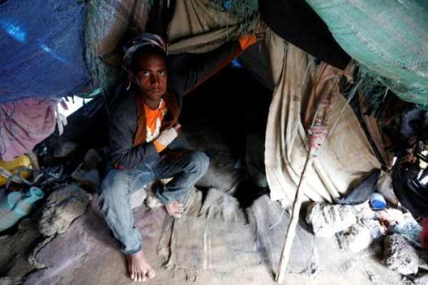 everyday-life-in-yemen-15