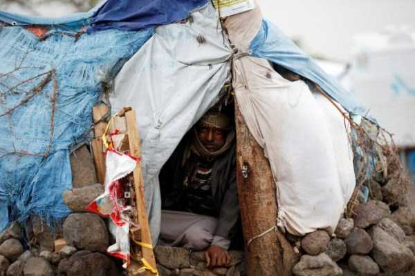 everyday-life-in-yemen-16