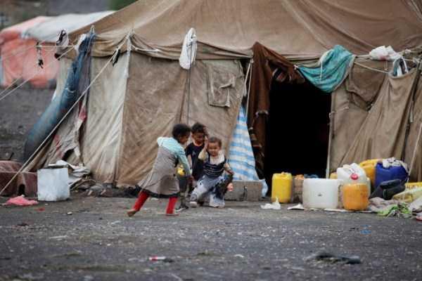 everyday-life-in-yemen-17